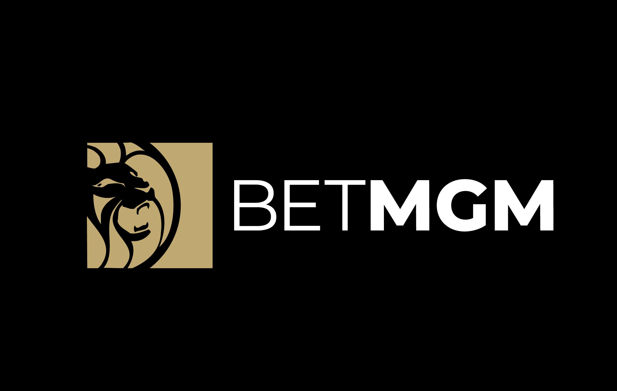 BetMGM arizona