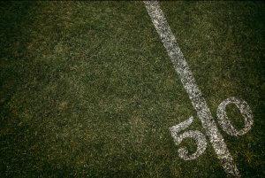 ASU football