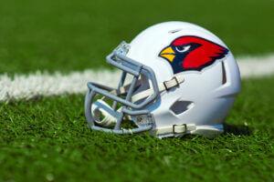 Arizona Cardinals NFL Odds