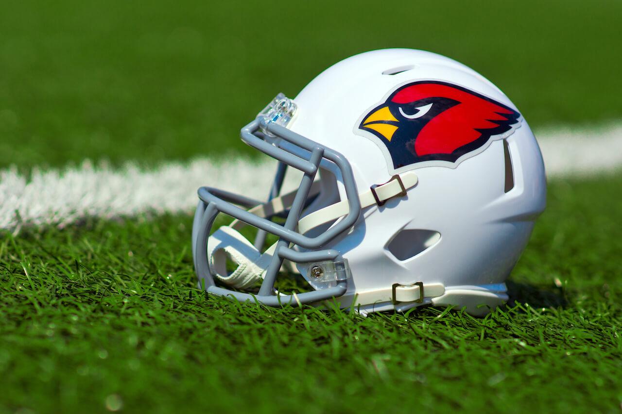 AZ Cardinals Odds