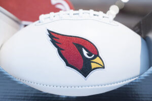 Cardinals Sports Betting Odds